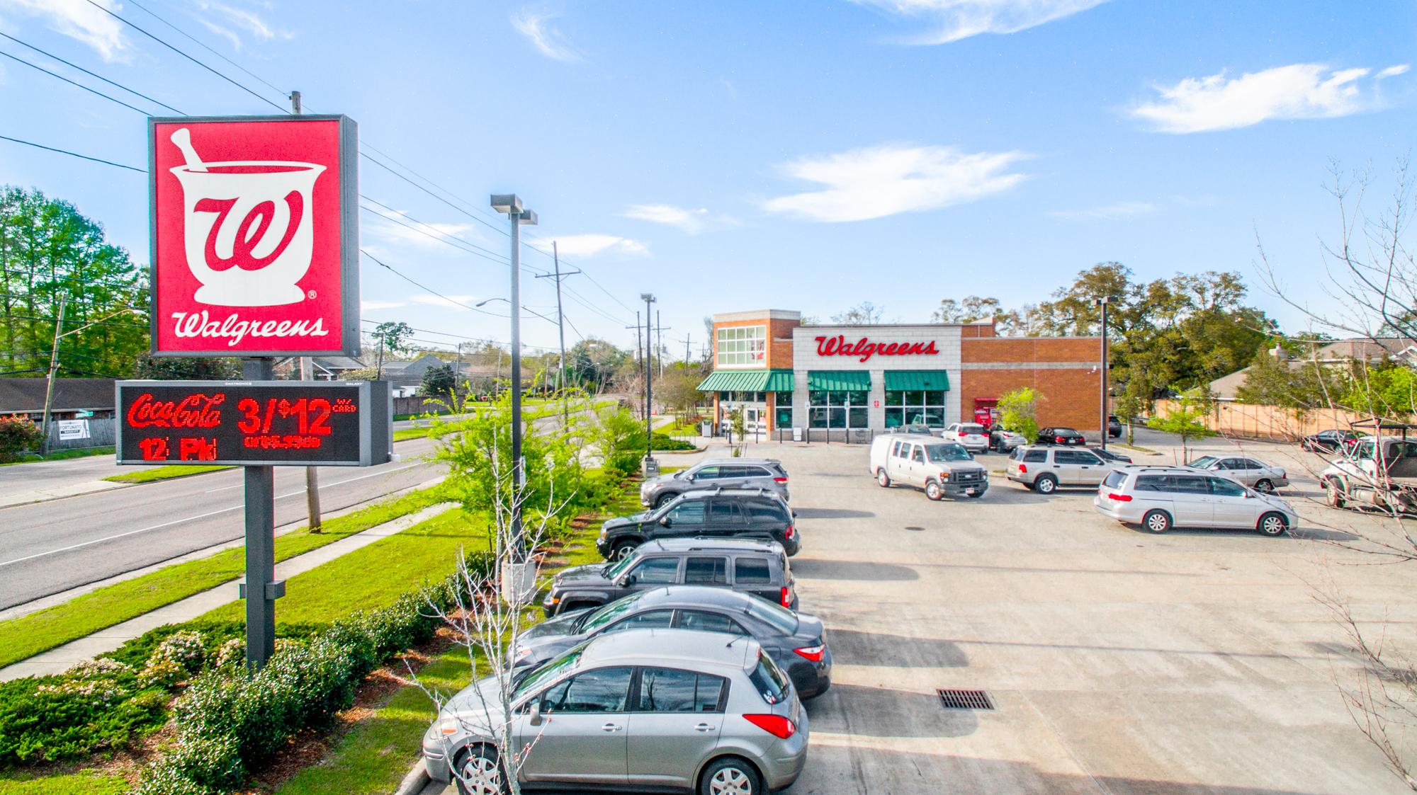 2 - 0405 Walgreens - New Orleans, LA-21